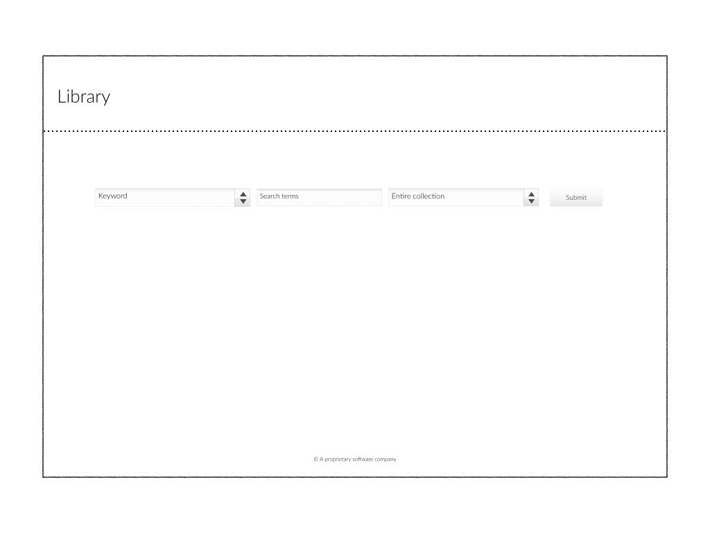 dh-presentation copy.008