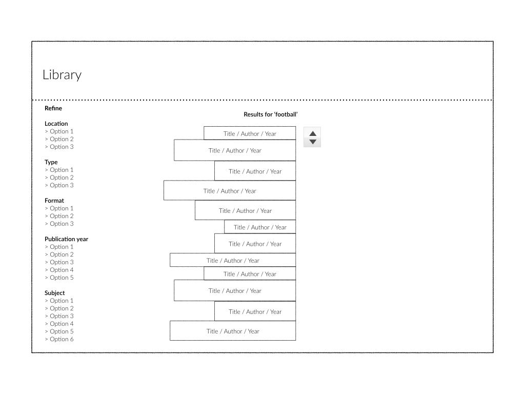 dh-presentation copy.011